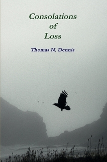 """Consolations of Loss"" -- Personal essays