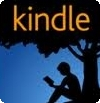 http://merefiction.com/kindle_icon.jpg